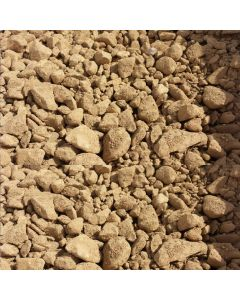 Dolomite 50mm Down 25kg Bag