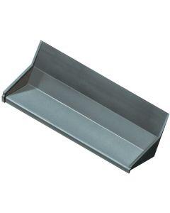 Cavity Tray Straight Type E 450mm