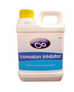 All Metals Corrosion Inhibitor 1 litre - C-100