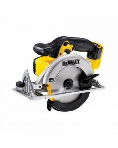 DeWalt XR Circular Saw 18v (Bare Unit) - DCS391N