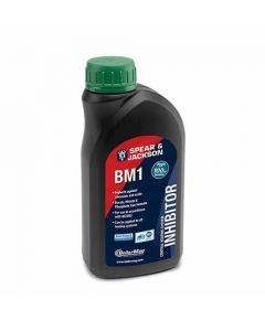 Boilermag Inhibitor - BM1