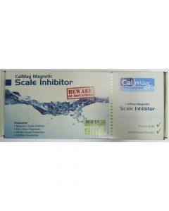 Activ8 Magnetic Scale Inhibitor 15mm