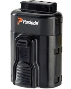 Paslode Li-Ion Battery to suit IM360Ci - 018880
