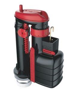 Fluidmaster Dual Flush Syphon - PROULTRA