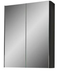 Fife Mirror Cabinet 600mm - 55127