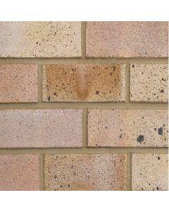 LBC Dapple Light Bricks