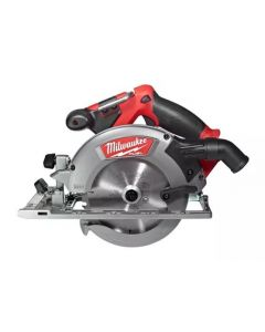 Milwaukee 18V M18 CCS55 Fuel Circular Saw 165mm (Bare Unit)
