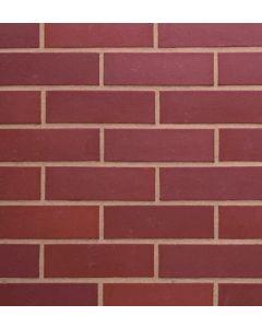 Class B Red Engineering Brick 65mm