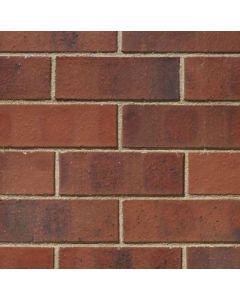 Clayburn Civic Brick