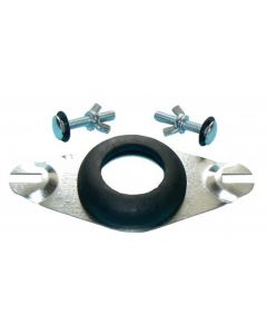Close Coupled Cistern Assembly Kit 90009163
