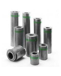 Roll Code 3 3mx150mm Lead Flashing 7Kg