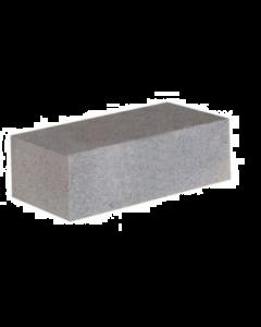 Concrete Brick 65mm Standard Common 21N