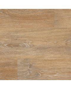 Karndean Palio Clic Plank Flooring (2.184m2 Pack)-Montieri