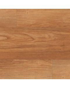 Karndean Palio Clic Plank Flooring (2.184m2 Pack)-Crespina