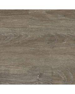 Karndean Palio Clic Plank Bolsena (2.18m2 Pack)