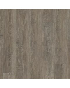 Karndean Palio Core Plank Bolsena (2.184m2 Pack) - RCP6507
