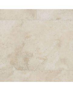 Karndean Palio Clic Tile Murlo (1.84m2 Pack) - CT4302