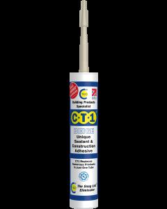 C-Tec CT1 Beige 290ml - 535906