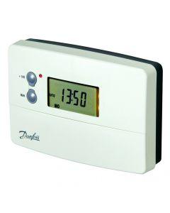 Danfoss TS715 Si Single Channel Timeswitch