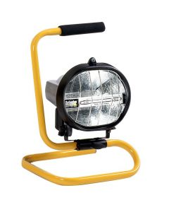 Defender Halogen Work Lights 230V 500W E709093