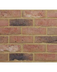 Desimpel Hathaway Brindled Facing Brick