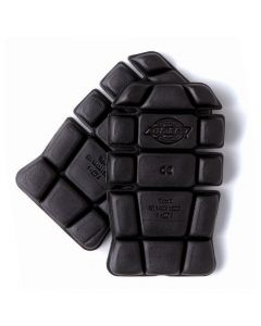 Dickies SA66 Knee Pad Black