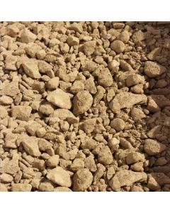 Down Dolomite-25mm-850kg - Bulk Bag