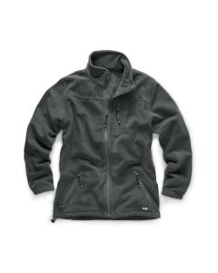Scruffs Water Resistant Worker Fleece