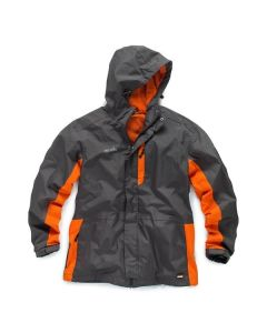 Scruffs Worker Jacket