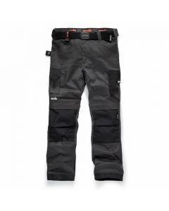 Scruffs Pro Flex Holster Trouser Graphite