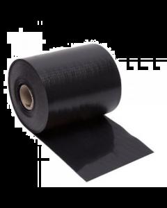 Roll (30m x 337.5mm) BS6515 Poly DPC