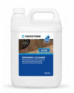 Pavestone Driveway Cleaner 5L - 16216254