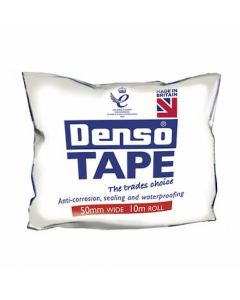 "Roll 10mx2"" Denso Tape"