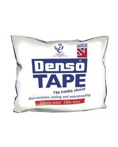 "Roll 10mx3"" Denso Tape"