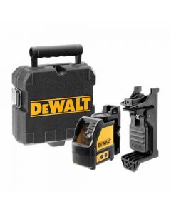DeWalt Green Beam Laser - DW088CG-XJ