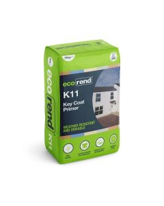 Ecorend K11 Key Coat Primer