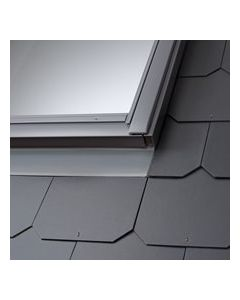 Velux Flashing for Slate 780x980mm - EDL MK04 0000