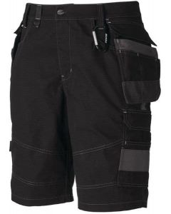 Dickies Eisenhower Premium Shorts - EH34001