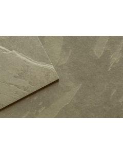 Elterdale Grey Green Slate & Half 500x375mm