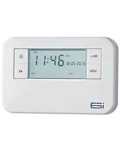 ESI Programmable Room Thermostat - ESRTP4