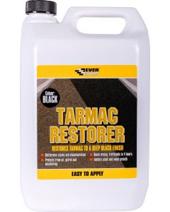 Everbuild Tarmac Restorer 5L