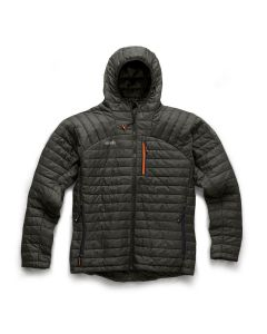 Scruffs Expedition Thermo Jacket