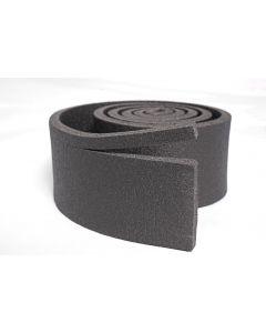 Polyethylene Joint Filler 10x100mmx10m Roll
