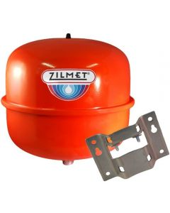 Zilmet Heating Expansion Vessel 12L Z1-301012
