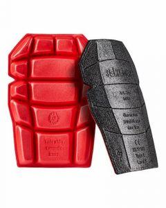 Blaklader Knee Pads Heavy Duty - onesize