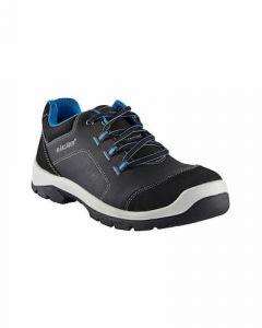 Blaklader RETRO Safety Shoe - Black