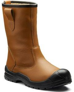 Dickies Dixon Land Rigger Boot - FA23350S