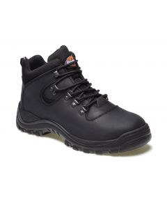 Dickies Fury Super Safety Boot FA23380A