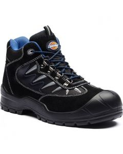 Dickies Storm II Safety Boots