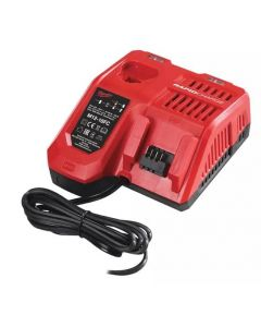 Milwaukee 12-18V M12-18 FC Charger